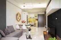 Bán căn hộ cao cấp chuẩn Singapore trung tâm Q. 9, giao nhà hoàn thiện