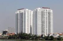 Cần bán gấp căn hộ Hoàng Anh River View, Quận 2, 4PN, 163m2, 3.8 tỷ. LH: 0912257362