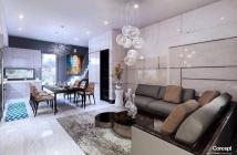 Bán Penthouse Phú Hoàng Anh, biệt thử đẳng cấp trên không nhà cực đẹp xem ngay 0931 777 200