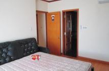 Bán căn hộ hộ Phú Hoàng Anh, DT 88m2, giá 1.9 tỷ sổ hồng. LH 0931 777 200