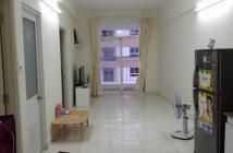 Chuyển công tác cần bán gấp 3 căn hộ thuộc chung cư Phú Gia Hưng, quận Gò Vấp