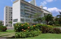 Cần bán gấp Garden Court- PMH- Quận 7, diện tích: 109 m2, nội thất đầy đủ, view đẹp