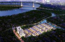 Thông tin căn hộ Jamona Heights LK Q. 4 căn hộ cao cấp Nam Sài Gòn gía chủ đầu tư thanh toán 1.46%