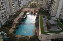 Chính chủ bán Lexington 2PN, 71m2, Block D, view hồ bơi, ĐĐNT, giá 2.2 tỷ. LH 0938 05 35 99