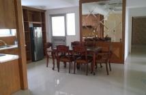 Kẹt tiền cần bán gấp căn hộ Grand View, lầu cao, view đẹp, giá tốt nhất TT 4.6 tỷ, LH: 0917.522.123