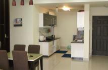 Xuất cảnh bán gấp căn hộ Garden Court 2, DT 147m2, căn góc giá 5,4 tỷ, LH: 0917.522.123