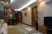 Bán căn hộ An Phú - An Khánh nhà đẹp, 2PN, 82m2, giá rẻ tốt nhất thị trường 1.9 tỷ