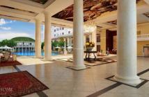 Căn hộ Dreamhome Palace, khu căn hộ biệt lập đầu tiên của Quận 8 từ 1 tỷ/căn, PKD: 0901.467.886