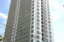 Bán căn hộ chung cư tại Quận 8, Hồ Chí Minh, diện tích 150m2, giá 3.15 tỷ