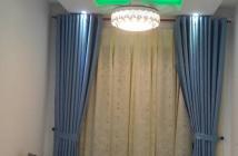 Bán căn hộ 3 phòng ngủ DT 85m2, ngay gần công viên Đầm Sen