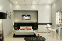 Bán gấp căn hộ An Cư, Quận 2, 90m2, 2 phòng ngủ, nhà đẹp giá tốt 2,4 tỷ, xem nhà ngay