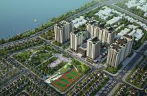 Chính chủ cần bán căn hộ The Art Gia Hòa, Quận 9, 2pn, 66m2, 1.350 tỷ