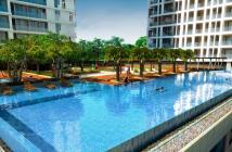 Định cư bán gấp Thảo Điền Pearl 3PN, ĐĐNT, tầng cao, giá 5.2 tỷ. LH 0901 434 303