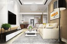 Bán căn hộ Green Hill, đầy đủ tiện ích, giá ưu đãi chỉ 880tr/căn