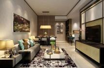 Cần bán căn hiếm Sala Đại Quang Minh, Khu đô thị Thủ Thiêm 0938 295 099