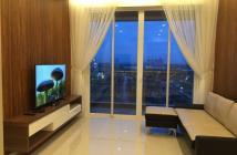 Chính chủ định cư nước ngoài cần bán gấp căn hộ chung cư Sarimi KĐT Sala Thủ Thiêm