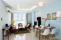 Cần bán căn hộ Investco Babylon, mặt tiền đường Âu Cơ, Tân Phú, nhà ở ngay 0938 582 702