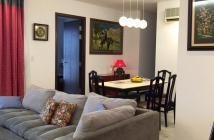 Cho thuê căn hộ chung cư tại dự án The EverRich I, Quận 11, Tp. HCM diện tích 161m2, giá 39 tr/m2