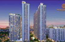 Chỉ 1,2 tỷ/căn hộ 2PN, The Western Capital, quận 6, CK 17%, LH 0909 876878