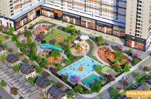 CĐT mở bán đợt cuối những căn thương mại đẹp nhất dự án, giá chỉ 18- 24tr/m2