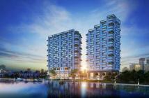 Căn hộ nghỉ dưỡng chuẩn cao cấp Elite Park- Chỉ từ 1.9 tỷ/ căn. Ưu đãi lên đến 60tr. 0932.022.188