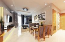 CHCC Republic Plaza, ngay MT Cộng Hòa, Tân Bình TT 30% nhận nhà, tặng 100% nội thất 5*