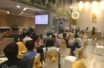 Độc quyền mở bán đợt cuối căn hộ M- One Nam Sài Gòn, tầng 16, 19, 24, 25