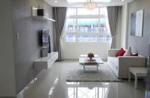 Cần bán gấp giá hot căn hộ Tân Phước Plaza - 3PN