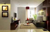 Chính thức mở bán 20 căn vị trí 24,30,34 đẹp nhất dự án The Pegasuite, giá góc chủ đầu tư