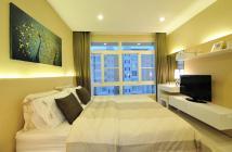 Cần bán gấp chung cư Thái An 3, diện tích 45 m2, nhà để lại toàn bộ nội thất cao cấp, giá 865tr