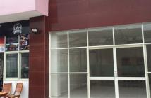 Cho thuê căn hộ shophouse tại đường Phan Huy ích Gò Vấp 7tr/tháng/57m2 0938757381