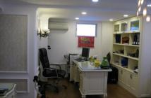 Chính chủ bán gấp căn hộ Phú Hoàng Anh 3PN, 129m2, chỉ 2.5 tỷ tặng nội thất. LH: 0931 777 200