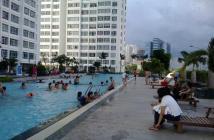 Bán căn hộ Phú Hoàng Anh 88m2, 2PN, 2WC tặng nội thất giá 1tỷ 900tr