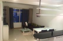 Bán căn hộ chung cư Topaz Garden Tân Phú, 63m2, 2PN, 1.32 tỷ, có nội thất, sàn gỗ