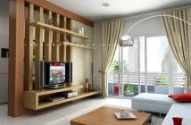 Cần bán gấp căn hộ An Gia Garden, full nội thất 61.5m2, 2PN view sân bay, LH: 0945 742 394