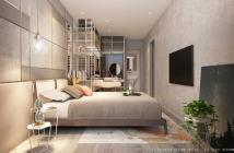 Đặt chỗ căn hộ cao cấp hot nhất Quận 4 chủ đầu tư uy tín hàng đầu TP Hồ Chí Minh sắp mở bán