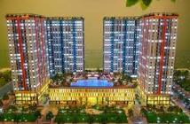 Bán căn hộ lexington 2PN 72m2 lầu cao view thành phố, giá tốt 2. 9 tỷ / căn (0902869981)