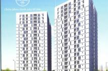 Bán căn hộ chung cư Thủ Thiêm Sky 2PN, 56.7m2, full nội thất, giá 1.92 tỷ. Liên hệ (0902869981)