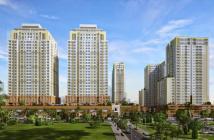 Chính chủ cần bán căn Tropic Garden 2PN, 60m2, full nội thất giá 2.3 tỷ. LH 093 805 35 99