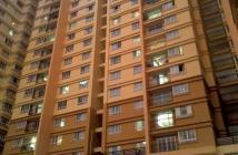 Bán tầng trệt chung cư Petroland Quận 2, giá 1,7 tỷ (view công viên). LH 0918860304