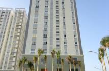 Bán căn hộ Homyland 2, Quận 2, giá 2,8 tỷ (DT 98m2, 3PN, 2WC). LH 0918860304