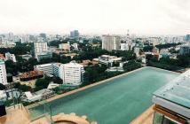 Giữ chỗ 50 suất nội bộ căn hộ Rosena Ung Văn Khiêm, Phường 25, Quận Bình Thạnh