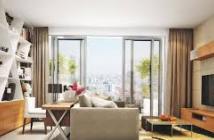 Tặng ngay nội thất cao cấp khi sở hữu căn Homyland 3 Q2, 24tr/m2, các mặt view sông. LH: 0912928869