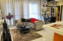Cần bán gấp căn hộ Âu Cơ Tower, Q.Tân Phú, DT 64m2, 2PN, để lại nội thất, giá 1.560tỷ, có sổ hồng