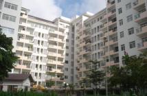 Cần bán căn hộ chung cư An Viên 2 – KDC Nam Long Quận 7