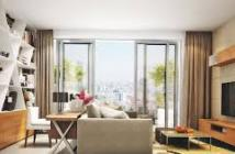 Chương trình mở bán những căn view đẹp nhất căn hộ cao cấp Homyland 3, 1.7 tỷ/căn 2PN, 0912928869