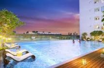 CH mặt tiền số 7, CK 4%, ưu tiên CK thêm 1% cho khách có hộ khẩu Bình Tân, Tân Phú LH: 0909759112