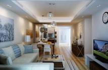 Bán gấp căn hộ Hưng Ngân Garden, Quận 12, giá bán 800 triệu. LH 0945.742.394 Nguyện