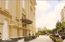 Cần bán gấp căn hộ MT Thường Kiệt gần nhà thi đấu Phú Thọ, 108m2 - 3PN, giá 3,3 tỷ nội thất cơ bản