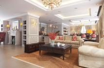 Bán gấp căn hộ Garden Plaza Phú Mỹ Hưng giá rẻ nhà cực đẹp